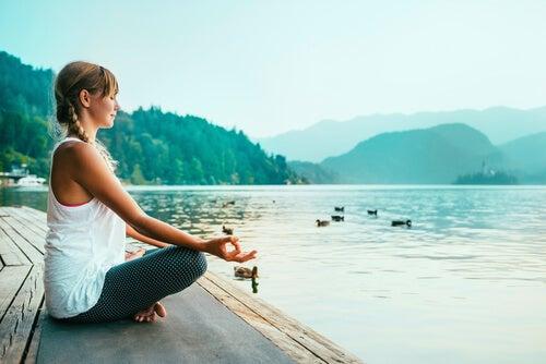 Mindfulness: Origen, Concepto y Beneficios de su practica