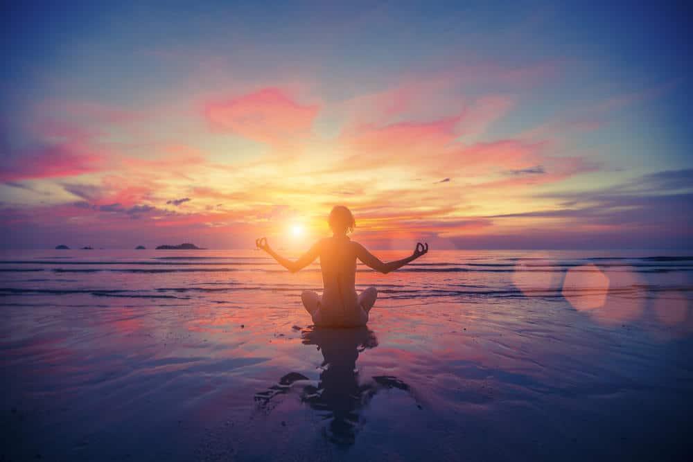 Hábitos saludables que mejoraran tu vida y como crearlos