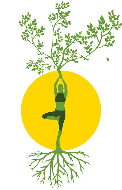 Los ocho escalones del yoga. ¿Sabes cuáles son y qué principios tienen?